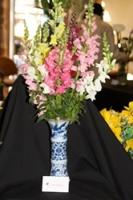 VV Flower Show 2