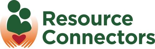 Resource Connectors